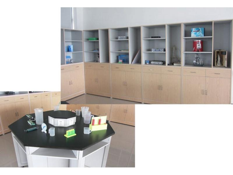 武威中学理化生姿态实验室【荐】甘肃知名的中学理化生实验室提供商