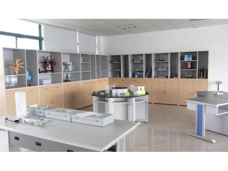 陕西中学理化生实验室_口碑好的中学理化生实验室供应商――兰州科贝