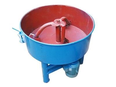 厦门实惠的搅拌机JZC350180_厂家直销 立式砂浆搅拌机厂家