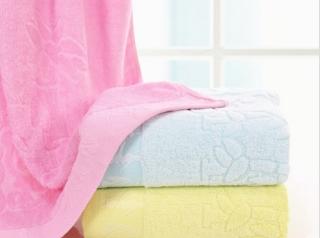哪里有卖划算的竹纤维毛巾-保定竹纤维洗车毛巾订做