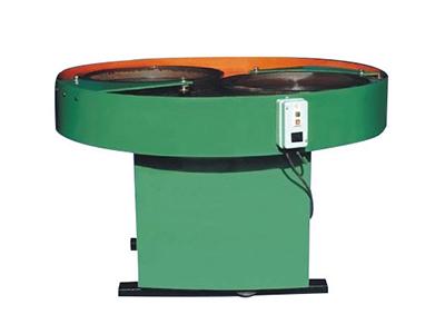 阀瓣研磨机-温州好用的阀瓣研磨机-厂家直销