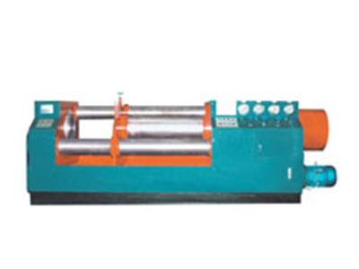 浙江阀门打压机供应厂家-温州哪里有供应实用的阀门打压机YFA-H型
