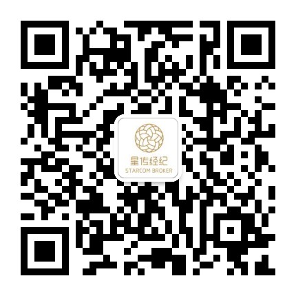 北京乐享星传影视文化传播有限公司