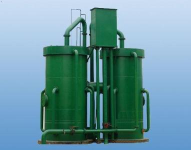 矿井废水处理价格|潍坊矿井废水处理选慧康水处理_价格优惠