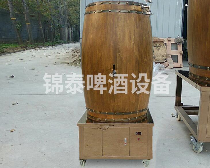 精酿啤酒设备生产厂家  精酿啤酒设备,微型啤酒设备