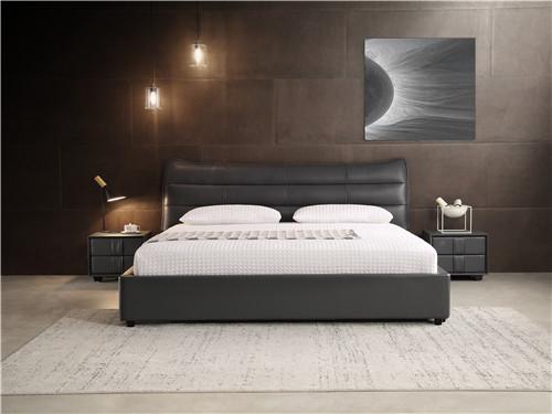 软床-买实惠的布艺沙发优选米兰家居