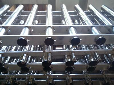 滤池布水布气管-广西热销翻板阀滤池布水布气管供应