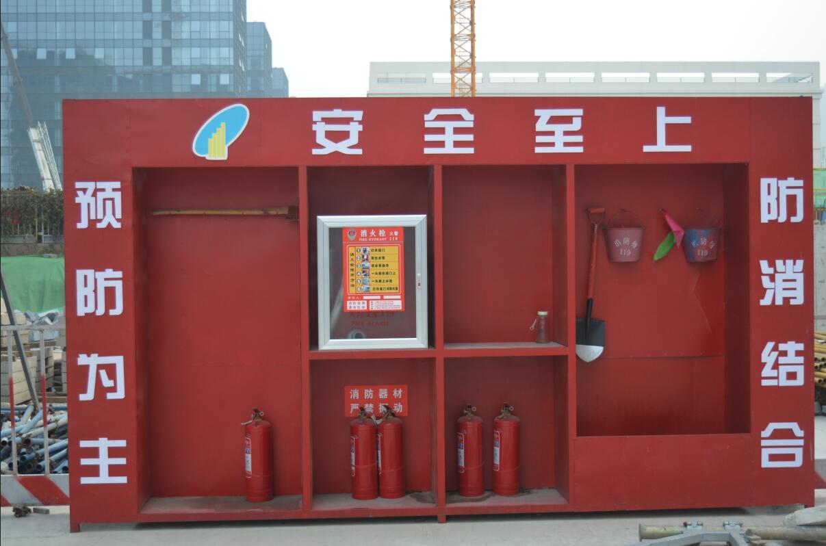 山东施工消防柜价格|济南畅销施工消防柜到哪买