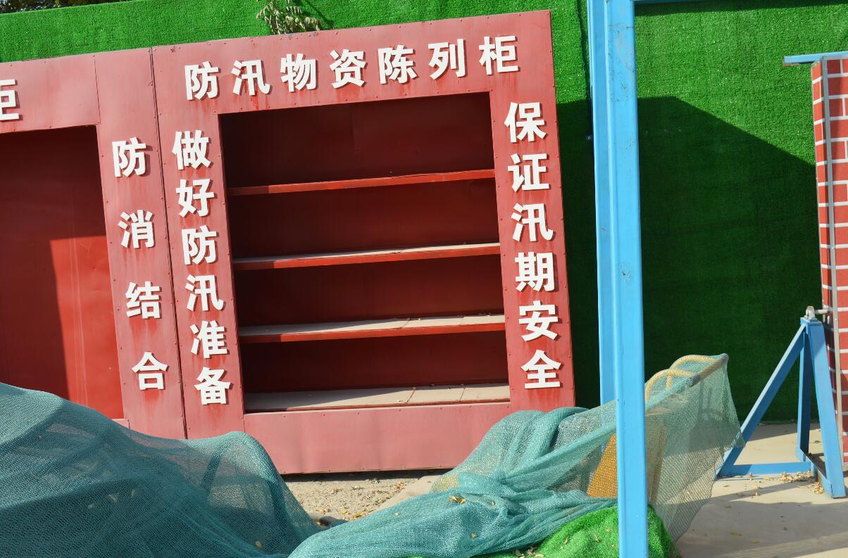 消防柜价格_山东物超所值的施工消防柜