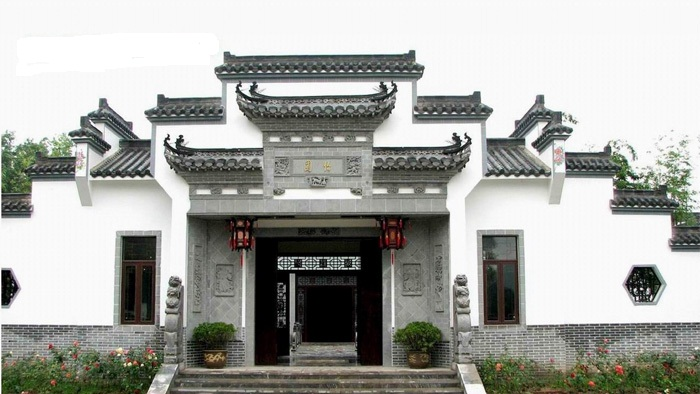 上海门楼优惠-安徽地区销量好的门楼怎么样