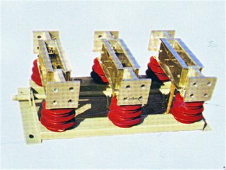 GW4-35IIDW隔离开关-怎样才能买到好用的隔离开关