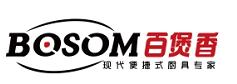 武汉百煲香厨具设备有限公司