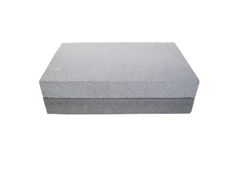 兰州石膏板 甘肃石膏板 兰州石膏板厂家 甘肃石膏板规格