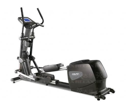 哈尔滨体育器材|哈尔滨健身器材|哈尔滨体育用品