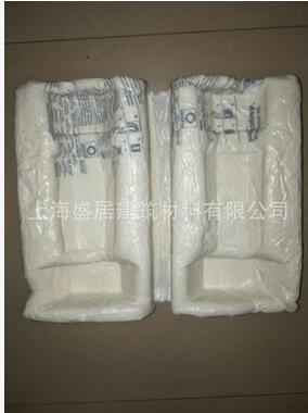 聚氨酯发泡剂ab料-上海专业现场包装推荐