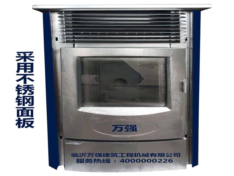 想买划算的取暖炉,就来万强建筑工程机械有限公司 取暖炉定制