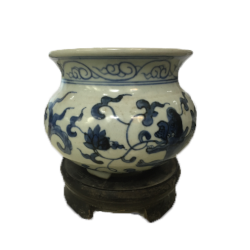 供应可信的古董拍卖_重庆盛藏文化传播-有口碑的瓷器鉴定