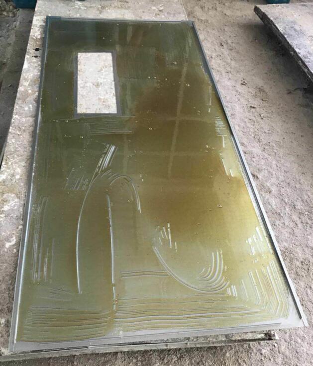 泡沫填缝剂工程专用-实惠的发泡胶-盛居建筑提供