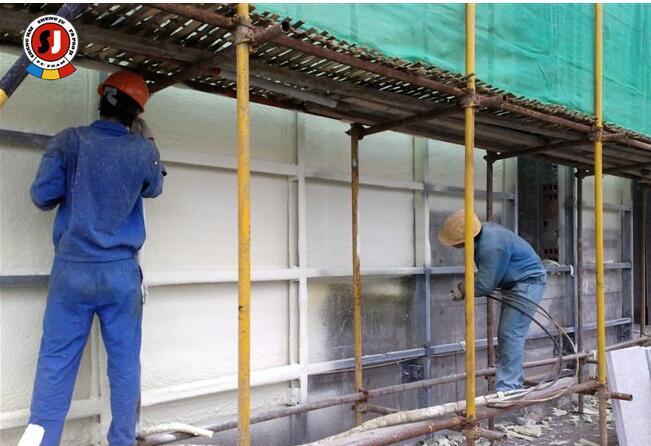 船体填充聚氨酯硬泡发泡料-上海市销量好的游艇等船体填充物讯息