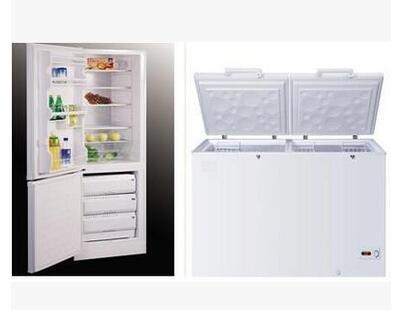 聚氨酯发泡ab原料-优质的冰箱冰柜冷库填充物市场价格