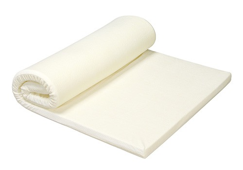 床垫用绵床垫用绵价格床垫用绵哪家好