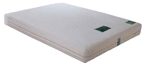 床垫用绵公司电话-品质好的床垫用绵厂家批发