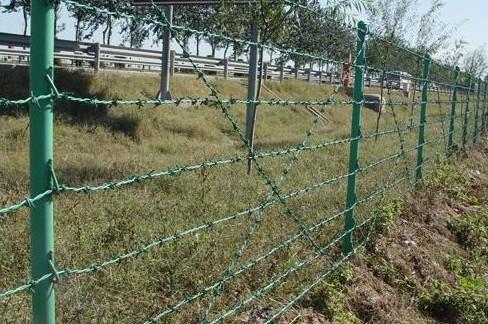 钢丝网批发-海南钢丝网供应