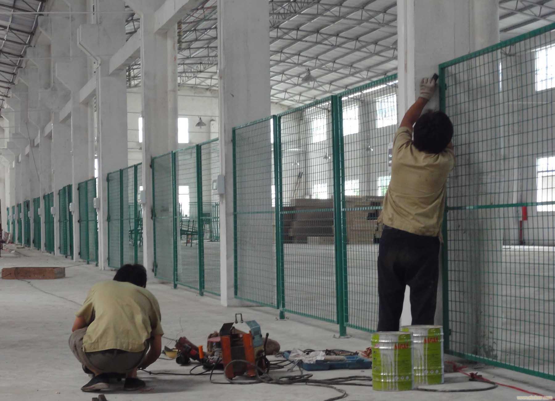 南沙群岛不锈钢筛网供应商-海南高品质海南不锈钢网供应商当属海口银鸿筛网