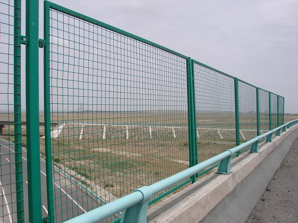 鐵絲網批發-海南優惠的海南鐵絲網哪里有賣