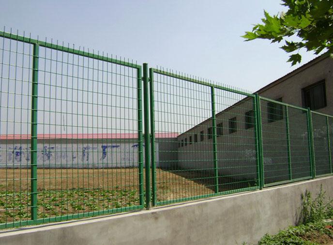 陵水不锈钢筛网-现在质量硬的海南不锈钢网价格行情