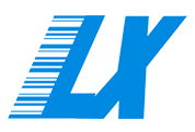 昆山立信条码信息技术有限公司