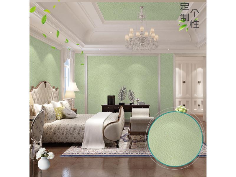 专业的纤维墙衣装饰推荐_上海天然纤维墙衣加盟热线