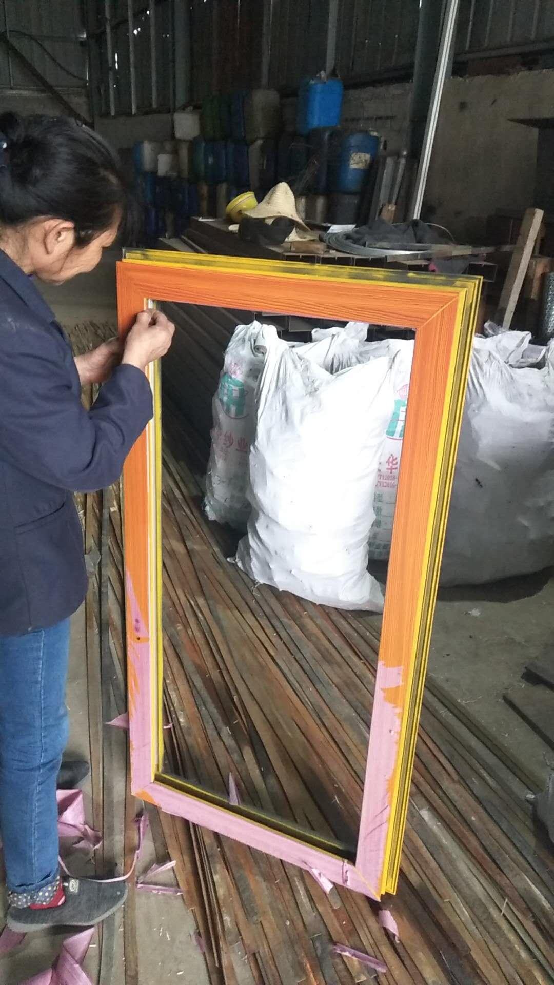 海滄欄桿焊接價格-信譽好的不銹鋼烤漆廠家推薦