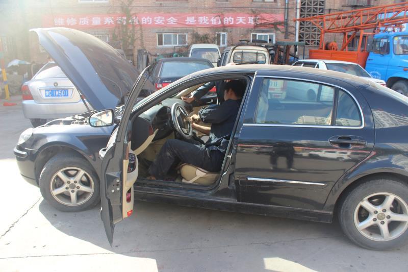 汽车维修-汽修厂哪家好-汽修厂地址