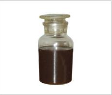高質量的拉絲油滄州森海化工品質推薦-拉絲油價格