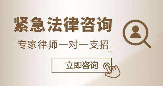 深圳专业公司法律顾问_有口碑的公司法律顾问哪家好-吴长部律师