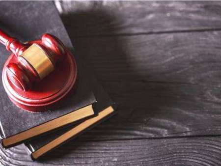 罗湖金融犯罪辩护律师