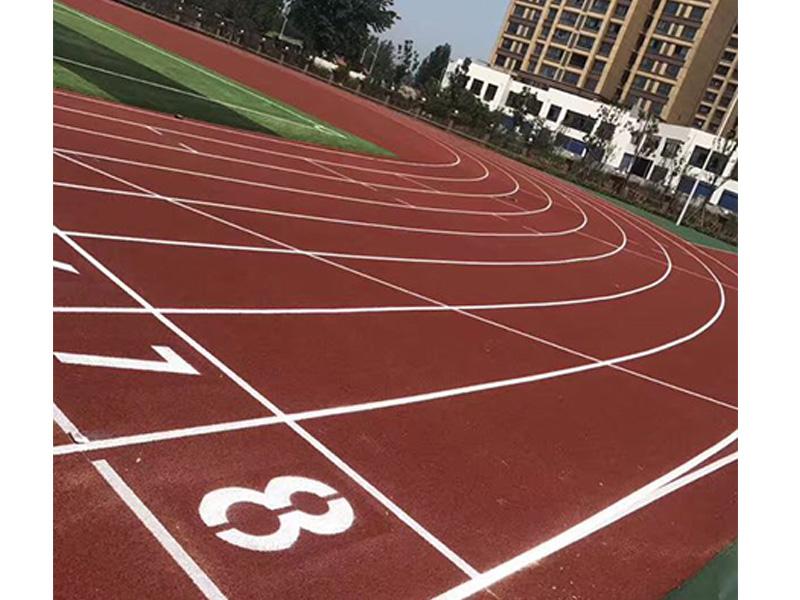 上海硅PU球场塑胶跑道地坪厂家直销|浙江硅PU球场塑胶跑道地坪哪家更专业