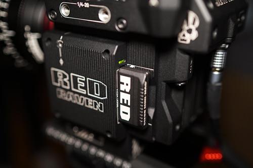 专业的视频拍摄提供 青岛视频制作策划