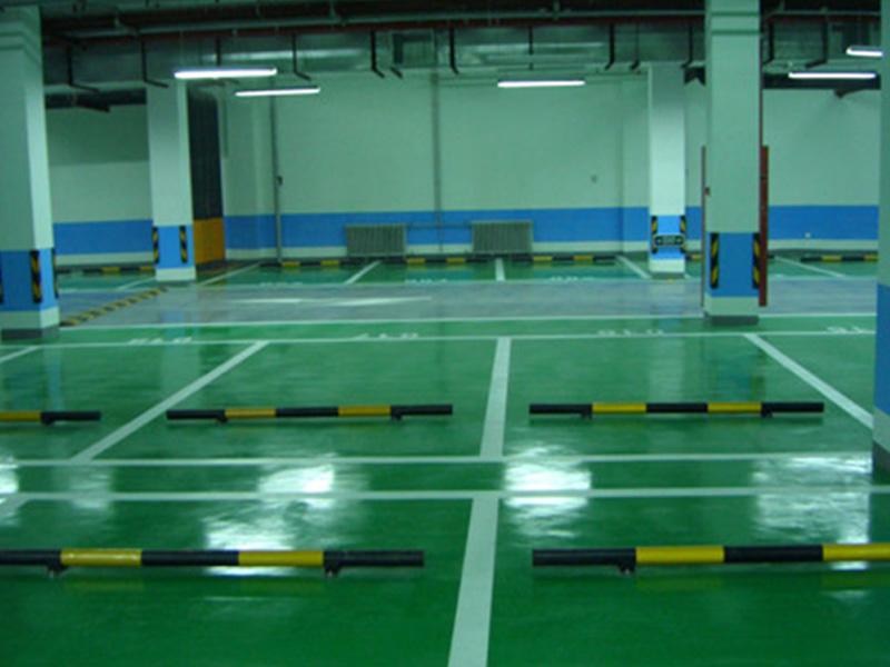 上海环氧地坪厂家直销-买环氧地坪到郝伟地坪工程