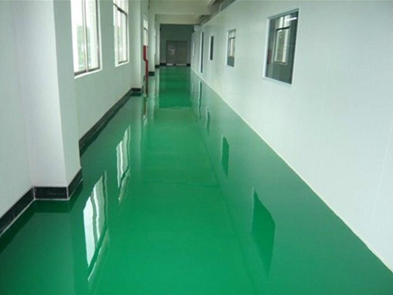 天津环氧防静电地坪厂家直销-环氧防静电地坪厂家推荐