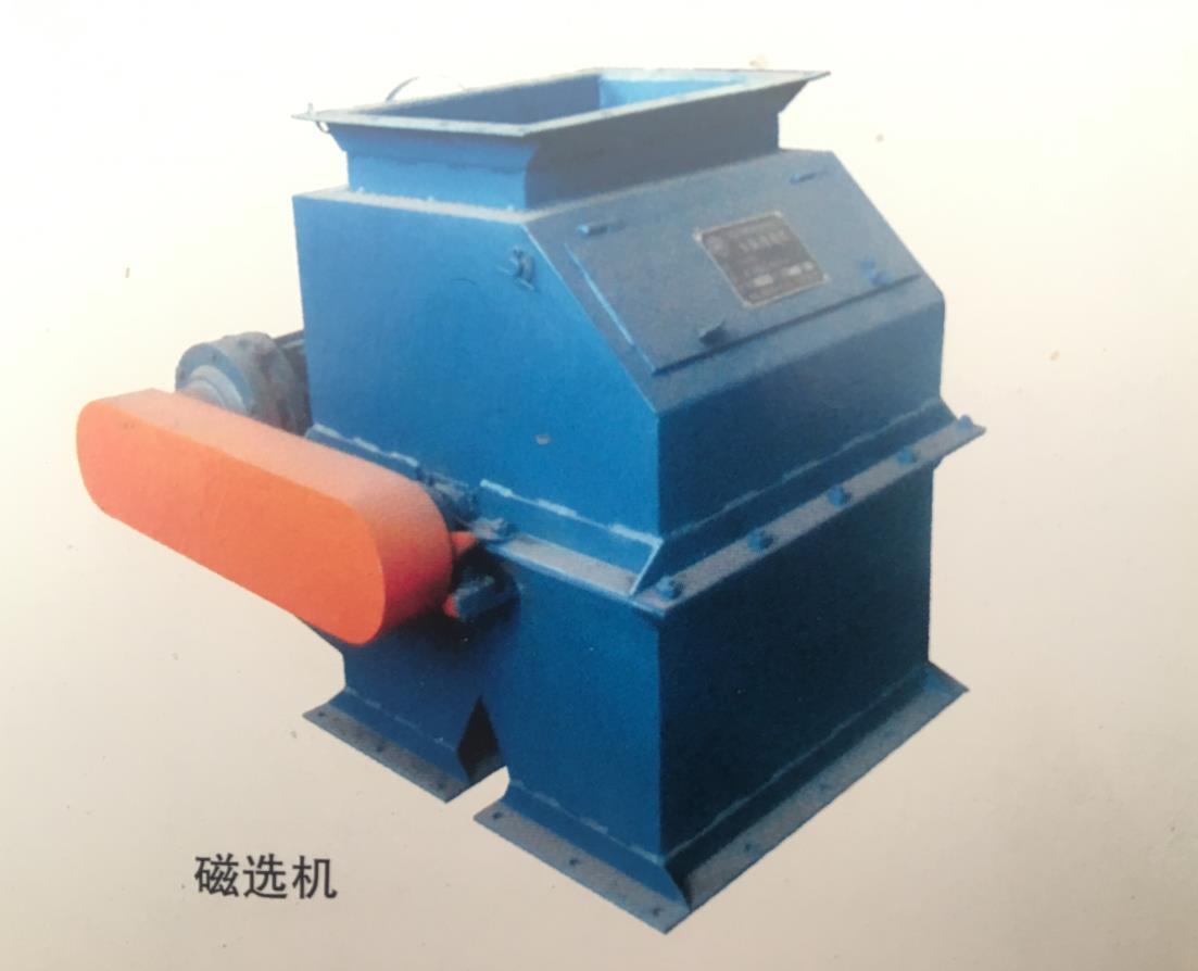 砂处理设备专卖店-有品质的砂处理设备推荐