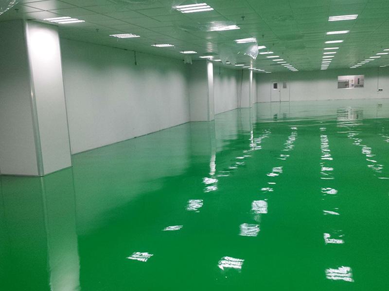 上海环氧砂浆地坪价格|浙江环氧砂浆地坪厂商推荐