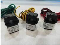 恒超電業電流互感器-恒超電業的電流互感器品質怎么樣