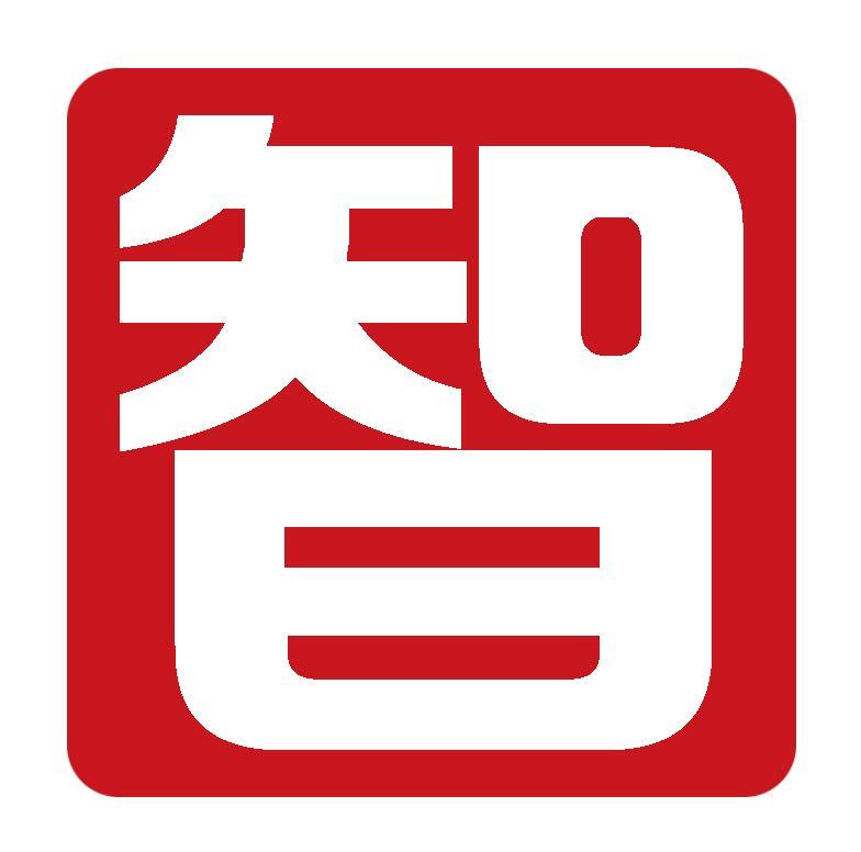 河南智弘教育科技有限公司
