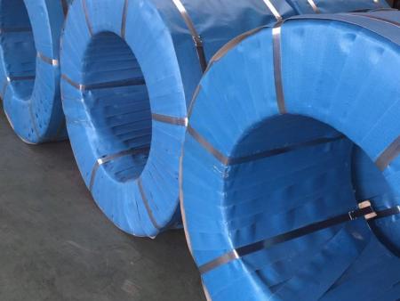 宁夏钢绞线报价-大量供应直销钢绞线