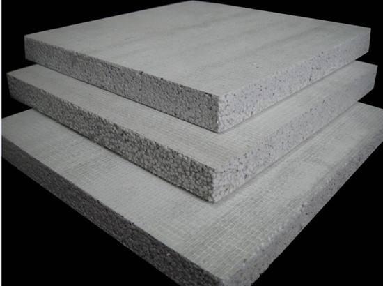 隔离式防火保温板-哪儿有卖有品质的防火保温板