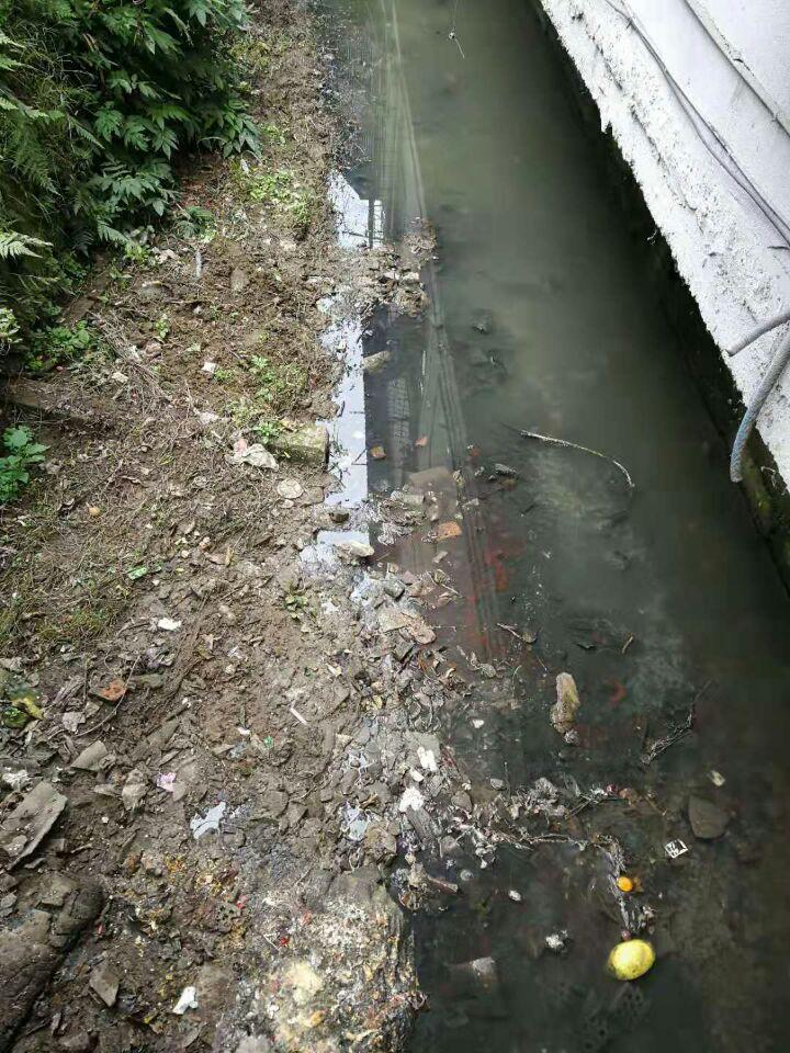 黑臭水体河道污泥治理西安底泥净化剂