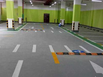 厦门聚氨酯超耐磨地坪_哪里可以买到聚氨酯超耐磨地坪