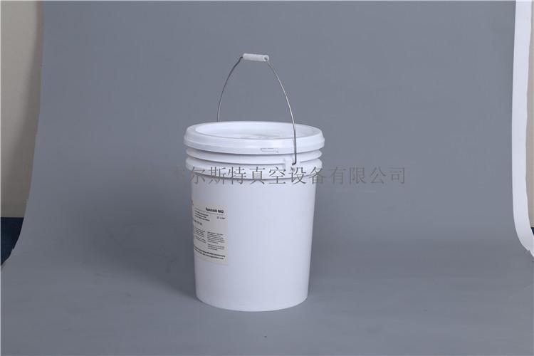 無錫普旭真空泵維修包-高質量的萊寶真空泵油江蘇廠家直銷供應